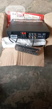 LG DVD | TV & DVD Equipment for sale in Delta State, Udu