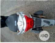 Suzuki Sport 2017 Silver | Motorcycles & Scooters for sale in Oyo State, Ogbomosho South