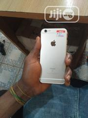 Apple iPhone 6s 16 GB Gold | Mobile Phones for sale in Ondo State, Akure