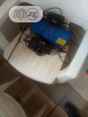 Laptop Inverter Battery   Electrical Equipment for sale in Oyo State, Ibadan