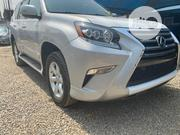 Lexus GX 2014 Silver | Cars for sale in Abuja (FCT) State, Garki 2
