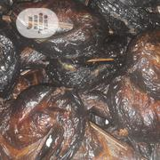 Dried Fish   Meals & Drinks for sale in Lagos State, Alimosho