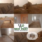 5 Bedroom[En-Suite] Bungalow With Pent Floor for Sale , SPED Area, OYO | Houses & Apartments For Sale for sale in Oyo State, Afijio