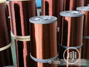 Copper Rewinding Wire   Electrical Equipment for sale in Lagos State, Surulere