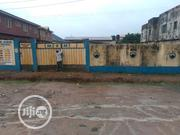 3bed Room Bungalow On A Plot Of Land At Burcknor With Receipt&Survey | Houses & Apartments For Sale for sale in Lagos State, Isolo