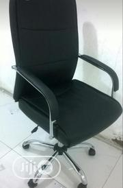 Affordable Executive Office Chair | Furniture for sale in Lagos State