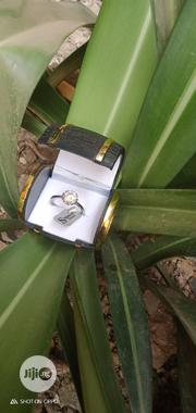 High Quality Engagement Ring-silver | Wedding Wear for sale in Lagos State, Alimosho