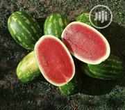 Watermelon Fruit For Sale | Meals & Drinks for sale in Lagos State, Agboyi/Ketu