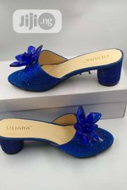 Low Heel Slippers | Shoes for sale in Lagos State