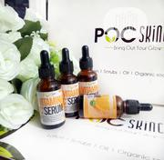 Anti Aging Vitamin C Serum | Vitamins & Supplements for sale in Delta State, Oshimili South