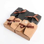 Paper Box Gift Box | Arts & Crafts for sale in Rivers State, Port-Harcourt
