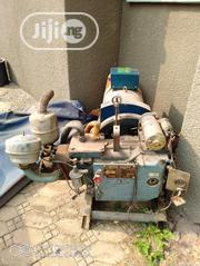 6 Month Used Generator | Electrical Equipment for sale in Kwara State, Ilorin West