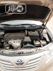Toyota Camry 2010 Gold | Cars for sale in Abuja (FCT) State, Apo District