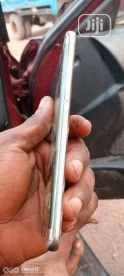 Samsung Galaxy S7 edge 32 GB Gold | Mobile Phones for sale in Ogun State, Abeokuta South