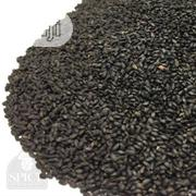 Organic Basil Seed | Feeds, Supplements & Seeds for sale in Plateau State, Jos