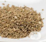 Wholesale Celery Seed Organic Bulk Celery Seed | Feeds, Supplements & Seeds for sale in Plateau State, Jos