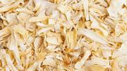 Organic Onion Flakes | Feeds, Supplements & Seeds for sale in Plateau State, Jos