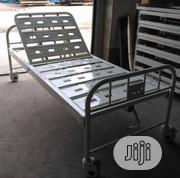 Quality Hospital Bed Frame   Medical Equipment for sale in Lagos State, Lagos Island