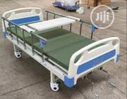 Modern Hospital Bed | Medical Equipment for sale in Lagos State, Lagos Island