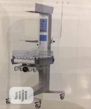 New Born Baby Warmer   Medical Equipment for sale in Lagos State, Lagos Island