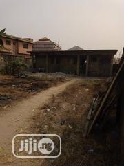 7bed Room Duplex On Decking Level. Receipt And Survey Approved Plan | Houses & Apartments For Sale for sale in Lagos State, Isolo