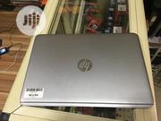 Laptop HP EliteBook 1040 G3 16GB Intel Core I7 SSD 250GB   Laptops & Computers for sale in Lagos State, Ikeja