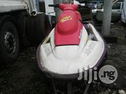 Jetski Sea Boat For Sale | Watercraft & Boats for sale in Lagos State