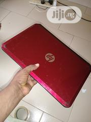 Laptop HP 215 G1 2GB Intel HDD 250GB | Laptops & Computers for sale in Oyo State, Ido