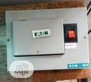D 4 Single | Electrical Equipment for sale in Lagos State, Ojo