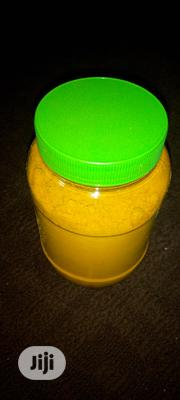 Turmeric Powder | Feeds, Supplements & Seeds for sale in Abuja (FCT) State, Kubwa
