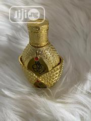 Afnan Unisex Oil 20 ml | Fragrance for sale in Lagos State, Victoria Island