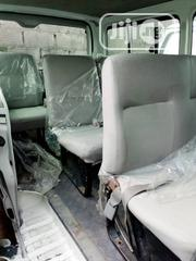Tokunbotoyota Haice Bus (Hummer Bus) For Sale | Buses & Microbuses for sale in Lagos State, Surulere