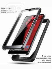 Poetic Case for Essential Phone Ph1 | Accessories for Mobile Phones & Tablets for sale in Lagos State, Lagos Island