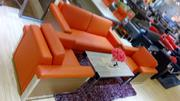 Good New Home Sofa | Furniture for sale in Lagos State, Ikeja