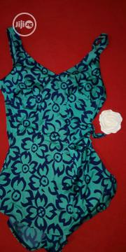 Ladies Swim Wears | Clothing Accessories for sale in Abuja (FCT) State, Kubwa