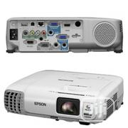Quality Epson EB-X20 | TV & DVD Equipment for sale in Abuja (FCT) State, Asokoro