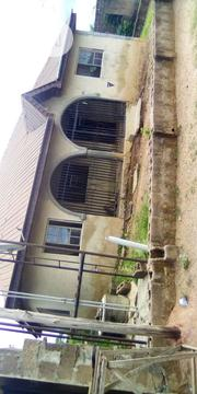 3 Bedroom Detached House   Houses & Apartments For Sale for sale in Oyo State, Ido