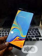 Samsung Galaxy A9 128 GB | Mobile Phones for sale in Abuja (FCT) State, Wuse