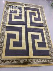 Designer Rug | Home Accessories for sale in Lagos State, Lagos Mainland