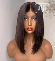 Human Hair Extensions | Hair Beauty for sale in Ogun State, Ado-Odo/Ota