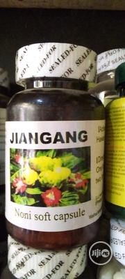 Jiangang Noni Juice | Vitamins & Supplements for sale in Lagos State, Gbagada