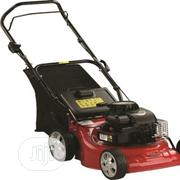 Briggs And Stratton Lawn Mower | Garden for sale in Lagos State, Shomolu