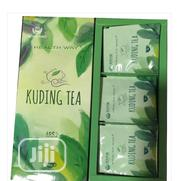 Norland Kuding Tea for Weight Loss | Vitamins & Supplements for sale in Lagos State, Mushin