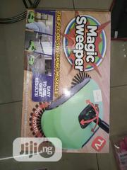Magic Sweeper | Home Appliances for sale in Lagos State, Surulere