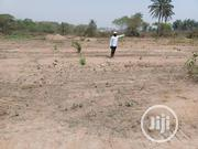 2 Acres of Land With C/O at Ojoo Express Ibadan. | Land & Plots For Sale for sale in Oyo State, Ibadan