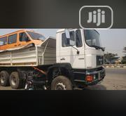 25 Tons Trailer | Trucks & Trailers for sale in Lagos State, Ikeja