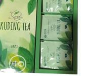 Norland Kuding Tea for Weight Loss | Vitamins & Supplements for sale in Lagos State, Ipaja