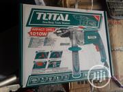 Electrical Drill Machine | Electrical Tools for sale in Abuja (FCT) State, Utako