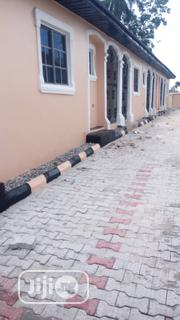 3 Unit Of 2 Bedroom Flat For Sale At Otokutu, Warri | Houses & Apartments For Sale for sale in Delta State, Uvwie