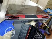 Laptop Acer Aspire VX5 591G 16GB Intel Core I7 SSD 256GB | Laptops & Computers for sale in Abuja (FCT) State, Wuse
